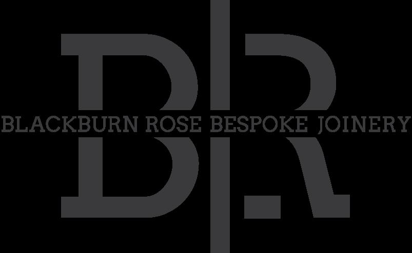 Blackburn Rose